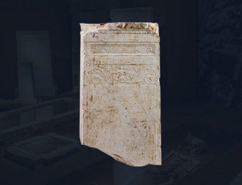 Ξεκίνησε η υλοποίηση του έργου Βοΐσκα για την ανάδειξη της πολιτιστικής κληρονομιάς της Άρτας